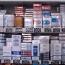Ծխախոտի տուփի արժեքը 2022-ին կարող է թանկանալ 250-350 դրամով