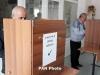 ВЦИОМ: РПА лидирует в парламентской гонке, блок «Царукян» - на втором месте