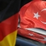Germany warns Turkish residents over surveillance from Ankara: report