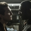 "Idris Elba, Matthew McConaughey in ""The Dark Tower"" 1st footage"