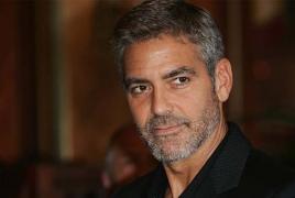 "George Clooney's ""Suburbicon"" gets award season release"