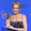 """France's TF1 nabs """"Downton Abbey"""" star Joanne Froggatt's """"Liar"""""""