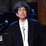Боб Дилан только после прочтения Нобелевской лекции получит денежную премию