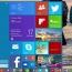 Microsoft выложила новую ОС Windows до официального релиза