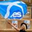 Շոտլանդիայի խորհրդարանը քվեարկել է անկախության հանրաքվեի օգտին. Լոնդոնը դեմ է