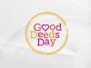 В Дилижане 2 апреля пройдет глобальная благотворительная акция «День добрых дел»