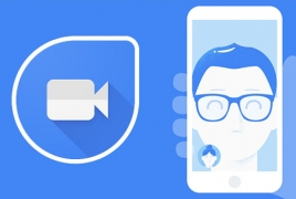 Google Duo's new audio calls feature now available to all users