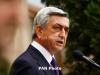 Президент Армении в Мальте примет участие в съезде Европейской народной партии