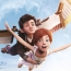 """Elle Fanning's animated film """"Leap!"""" release day moved"""