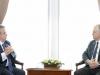 Налбандян: Армения готова провести парламентские выборы  в соответствии с международными стандартами