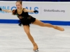 Armenia's Anastasia Galustyan reaches World Figure Skating final