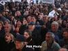В центре Еревана проходит митинг и шествие блока «Конгресс-НПА»