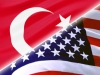 U.S. arrest of Turkish banker