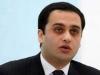 No talks on exchanging Armenian land for Karabakh: Kocharyan's office