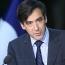 Ֆիյոն. Իսլամը Ֆրանսիայում պետք է խիստ հսկողության տակ լինի