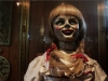 "New Line picks ""Annabelle: Creation"" as horror sequel title"