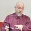 Կանադացի կոմպոզիտորը օպերա է գրել Գրիգոր Լուսավորչի մասին