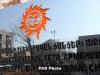 Прибыль ЗАО «Электрические сети Армении» в 2016 году составила $48.5 млн