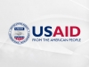 Fake USAID email urges support for YELQ, Free Democrats at elections
