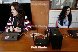 Prosecutor General Office probes 225 electoral violation reports