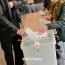 Предварительные данные Exit Poll: В парламент Армении проходят четыре политические силы