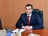Сын экс-премьера Армении опередил несколько партий на выборах в парламент
