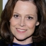 """Avatar 2"" to begin shooting this fall, Sigourney Weaver says"