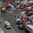 St. Petersburg metro blast toll climbs to 14