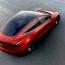 Tesla's market value hits record, passes Ford