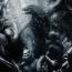 """""""Alien: Covenant"""" unveils terrifying new teaser"""