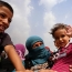More than 300,000 people fled Mosul, UN says