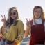 "Aubrey Plaza goes insane in ""Ingrid Goes West"" comedy trailer"