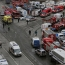 Պետերբուրգում առաջարկում են սահմանափակել ԱՊՀ երկրներից քաղաքացիների մուտքը