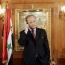 Spanish raids seize Assad uncle's assets in corruption probe