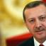 Эрдоган пригрозил продолжить называть страны Европы «остатками нацистов и фашистами»