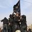 Один из главарей ИГ ликвидирован в иракском Мосуле