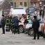 СК РФ: Теракт в петербургском метро совершил 22-летний уроженец Киргизии