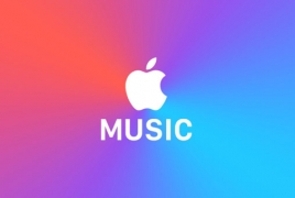 Apple Music for Android updated with iOS 10 features