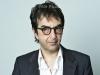 Атом Эгоян о планах снять фильм в Арцахе: Для этого должно быть внутреннее чувство
