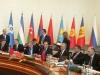 Армянский Горис провозглашен культурной столицей СНГ 2018 года