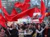 АРФ «Дашнакцутюн» не будет участвовать в выборах Совета старейшин Еревана