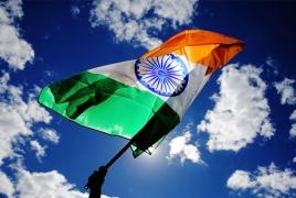 India pledges $4.5 billion line of credit to Bangladesh