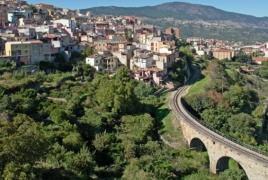 За переименование Южной Осетии проголосовало более 78% избирателей