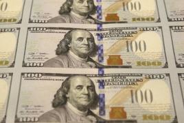 Россия предоставит Белоруссии кредит в размере $1 млрд