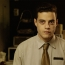 """Buster's Mal Heart"" psychological thriller trailer features Rami Malek"