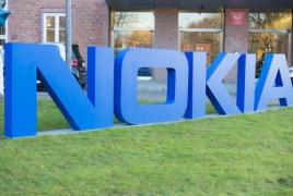 Известны подробности о сроках выхода и цене флагмана Nokia 9
