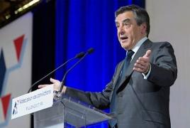 Кандидат в президенты Франции: Главное - предотвращение конфликта между США и РФ