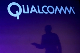 Qualcomm countersues Apple, seeks unspecified amount in damages