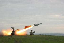 США заявили об уничтожении 20% сирийской боевой авиации в результате ракетного удара