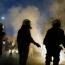 «Բորուսիայի» ավտոբուսի պայթյունից նաև ոստիկան է տուժել